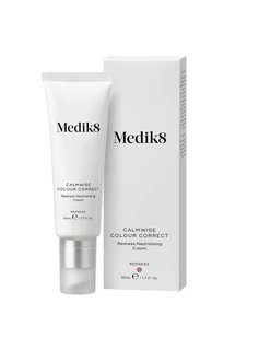 Medik8 Medik8 Calmwise Colour Correct - 50ml