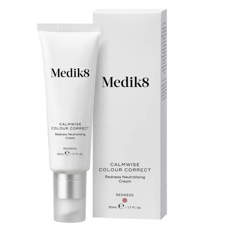 Medik8 Medik8 Calmwise Colour Correct - 50ml
