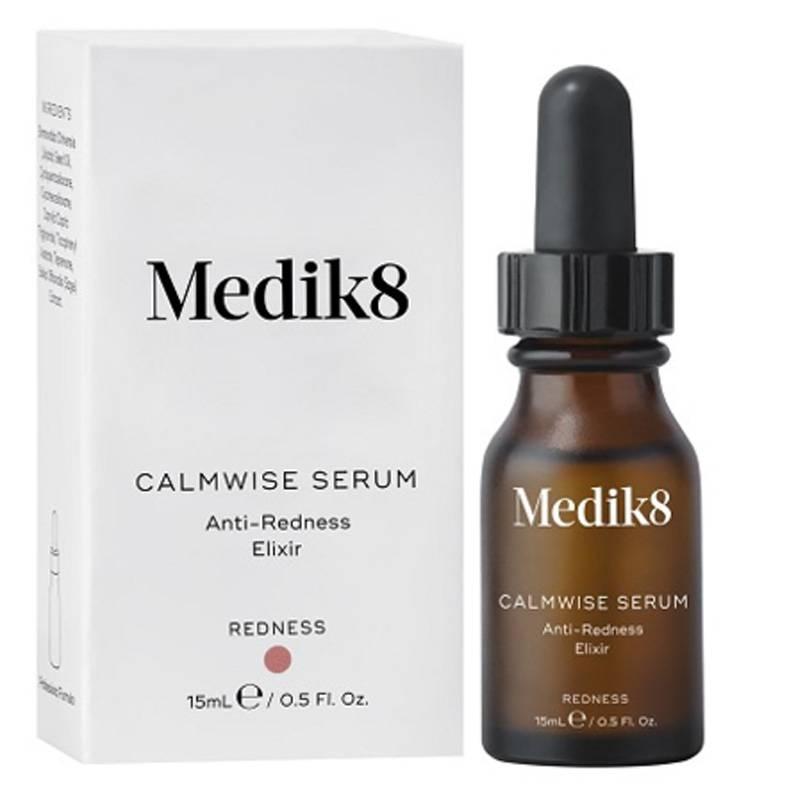 Image of Medik8 Calmwise Serum - 15ml