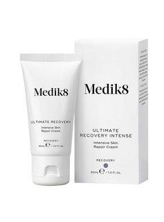 Medik8 Medik8 Ultimate Recovery - 30ml