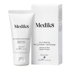 Medik8 Medik8 Ultimate Recovery Intense - 30ml