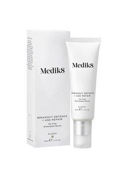 Medik8 Medik8 Breakout Defence + Age Repair- 50ml