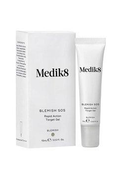Medik8 Medik8 Blemish SOS - 15ml