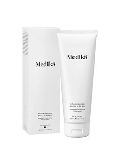 Medik8 Medik8 Nourishing Body Cream- 250ml