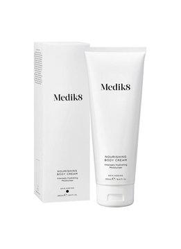 Medik8 Medik8 Nourishing Body Cream- 250ml