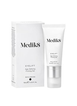 Medik8 Medik8 Eyelift - 15ml