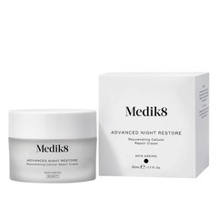 Medik8 Medik8 Advanced Night Restore - 50ml