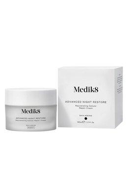 Medik8 PRE-ORDER: Medik8 Advanced Night Restore- 50ml