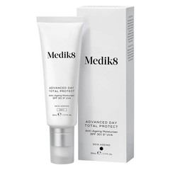 Medik8 Medik8 Advanced Day Total Protect SPF30 - 50ml
