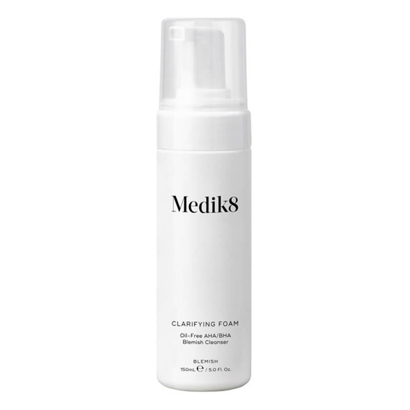 Medik8 Medik8 Clarifying Foam - 150ml