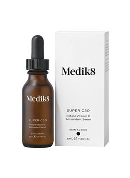 Medik8 Medik8 Super C30 -30ml