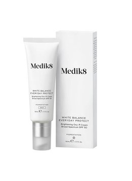 Medik8 Medik8 White Balance Everyday Protect SPF50 -50ml