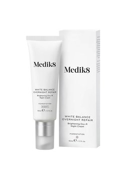 Medik8 Medik8 White Balance Overnight Repair -50ml