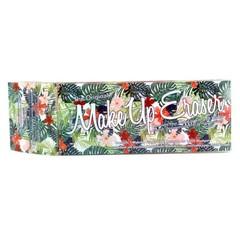 MakeUp Eraser MakeUp Eraser - Tropical