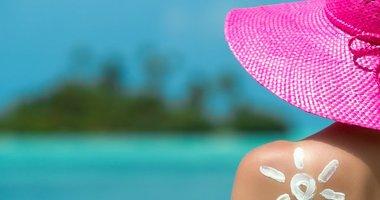 Hoe kies je de juiste zonnebrandcrème?