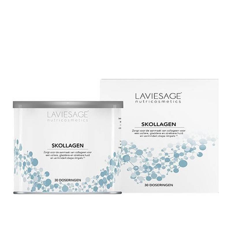 Laviesage Laviesage® Skollagen - 30 doseringen