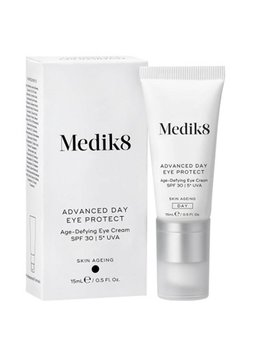 Medik8 Medik8 Advanced Day Eye Protect - 15ml