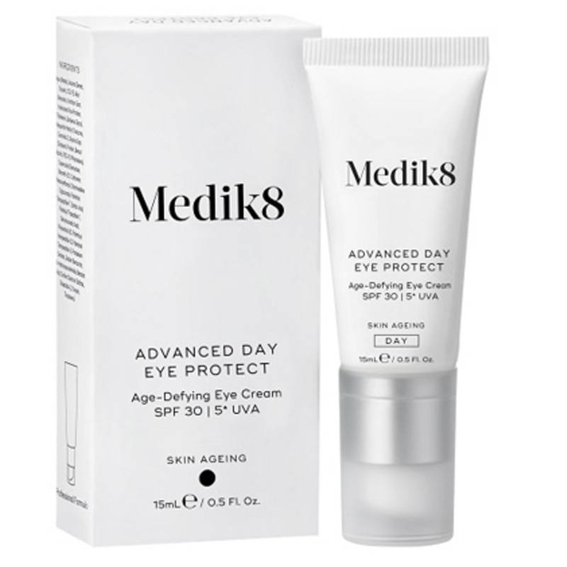 Image of Medik8 Advanced Day Eye Protect - 15ml
