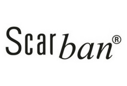 Scarban