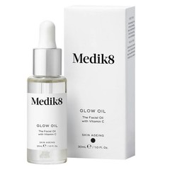 Medik8 Medik8 Glow Oil - 30ml