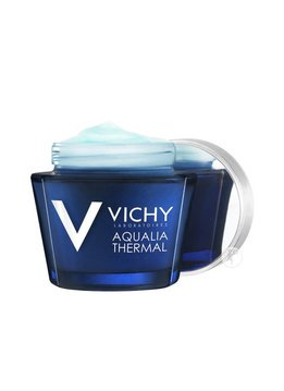 Vichy Vichy AQUALIA THERMAL Nacht Spa Crème-gel - 75ml