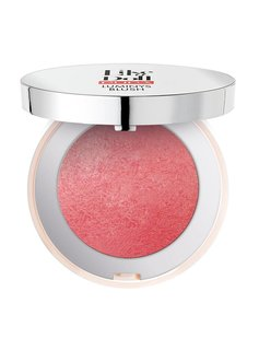 Pupa Milano PUPA Like a Doll Luminys Blush