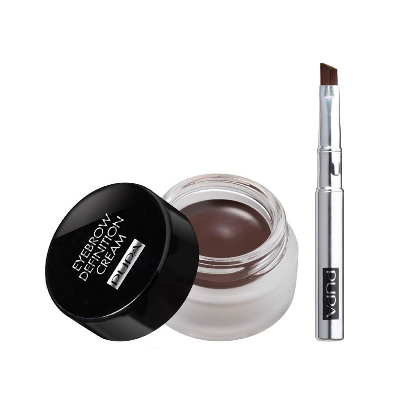 PUPA Milano PUPA Eyebrow Definition Cream