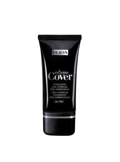 Pupa Milano PUPA Extreme Cover Foundation