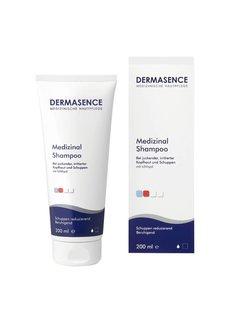 Dermasence DERMASENCE Medicinale Shampoo - 200ml
