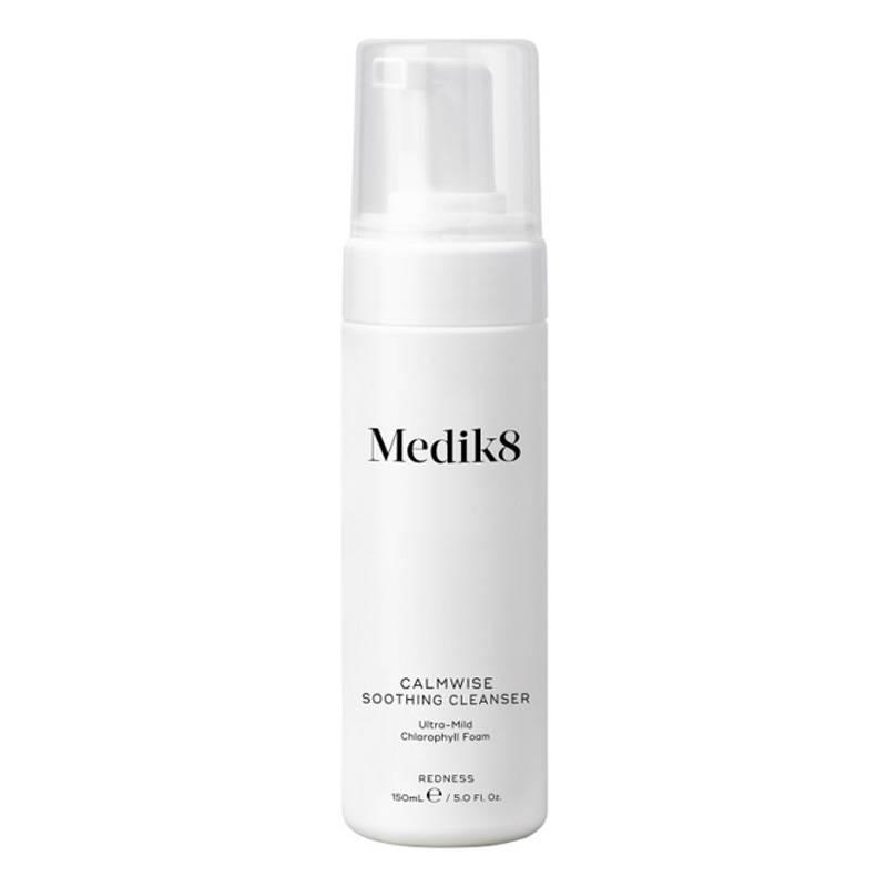 Medik8 Medik8 Calmwise Soothing Cleanser - 150ml
