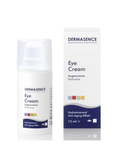 Dermasence DERMASENCE Eye Cream - 15ml