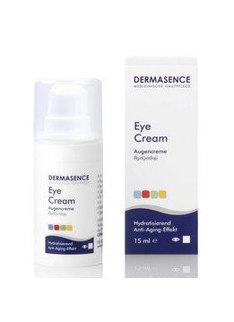 Dermasence DERMASENCE Eye Cream - 15ml