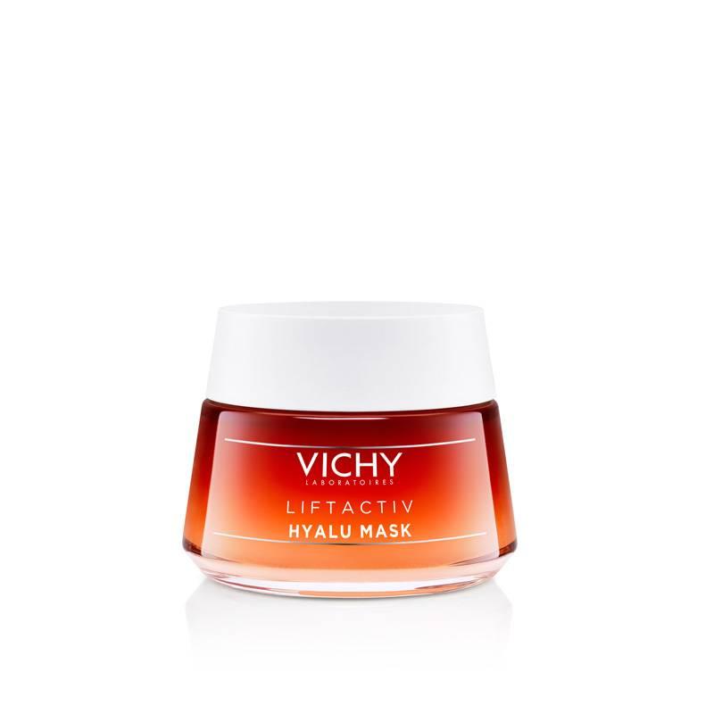 Vichy Vichy LIFTACTIV Specialist Hyalu Masker - 50ml