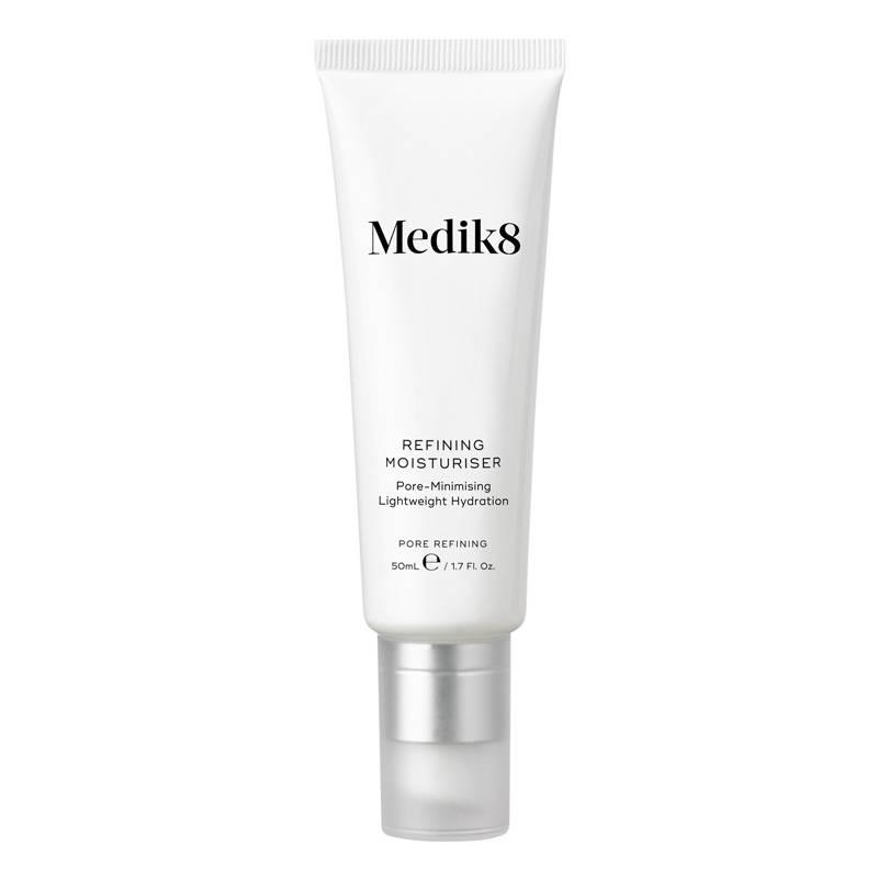 Medik8 Medik8 Refining Moisturiser - 50ml