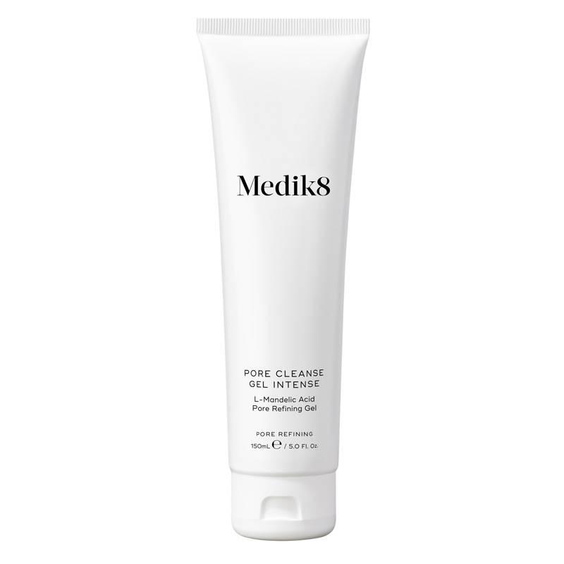 Medik8 Medik8 Pore Cleanse Gel Intense - 150ml
