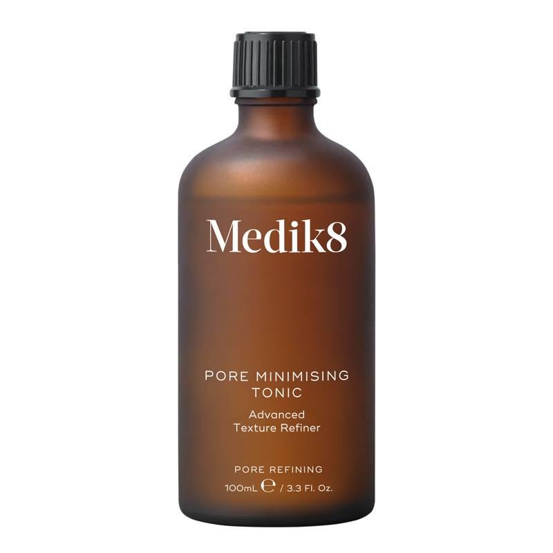 Medik8 Medik8 Pore Minimising Tonic - 100ml