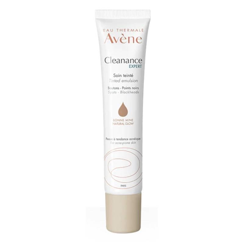 Eau Thermale Avène Avene Cleanance EXPERT Getint - 40ml