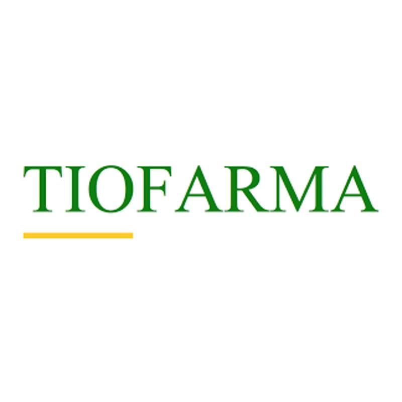 Tiofarma Lidocaïne vaselinecrème 3%FNA, crème 30mg/g