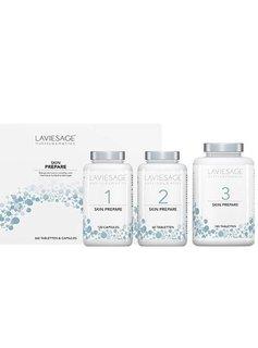 Laviesage Laviesage® Skin Prepare kit