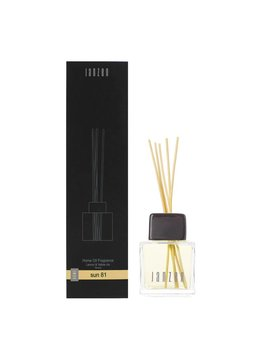 JANZEN JANZEN Home Fragrance Sticks - 200ml