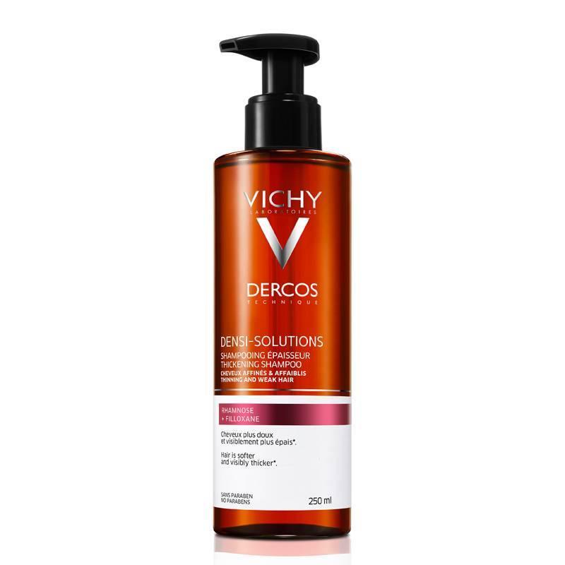 Cadeau - Densi Solutions Shampoo 250ml