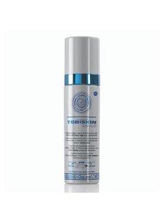 Tebiskin Tebiskin UV-LC Lightening Cream - 50ml