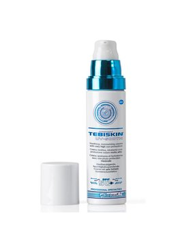 Tebiskin Tebiskin UV-Sooth - 50ml