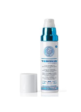 Tebiskin Tebiskin UV-Osk - 50ml