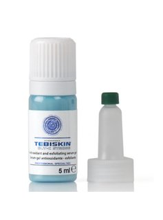 Tebiskin Tebiskin Gly-C Strong - 4x5ml