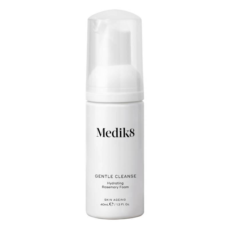 Medik8 Medik8 Gentle Cleanse - 40ml