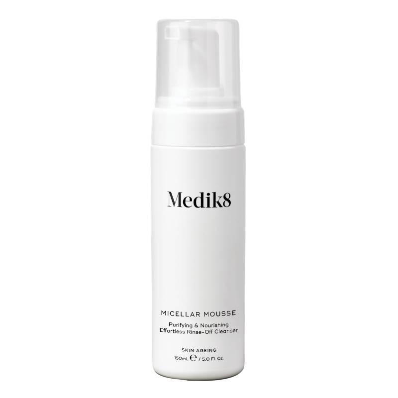 Medik8 Medik8 Micellar Mousse - 150ml