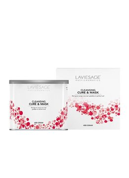 Laviesage Laviesage® Cleansing Cure & Mask - 30g