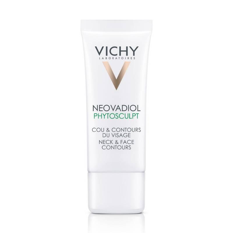 Vichy Vichy NEOVADIOL Phytosculpt - 50ml