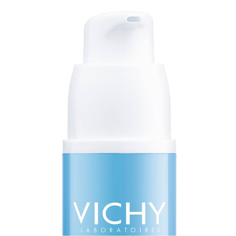 Vichy Vichy Aqualia Thermal Frisse Oogbalsem - 15ml